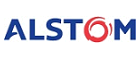 Versasec Customer: Alstom