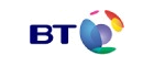 Versasec Customer: BT