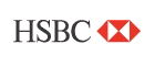 Versasec Customer: HSBC