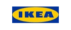 Versasec Customer: IKEA