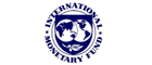 Versasec Customer: International Monetary Fund