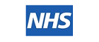 Versasec Customer: NHS