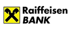 Versasec Customer: Raiffeisen Bank
