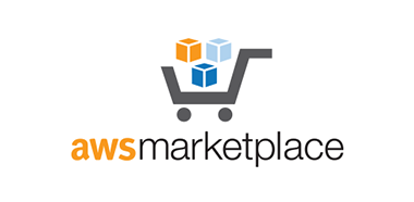 Amazon AWS Marketplace